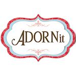 Adorn-it
