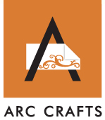 Arc Crafts