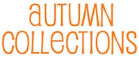 Autumn Collections