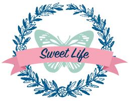 Sweet Life Bo Bunny