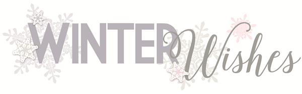 Bo Bunny: Winter Wishes