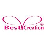 Best Creation
