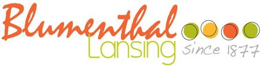 Blumenthal Lansing