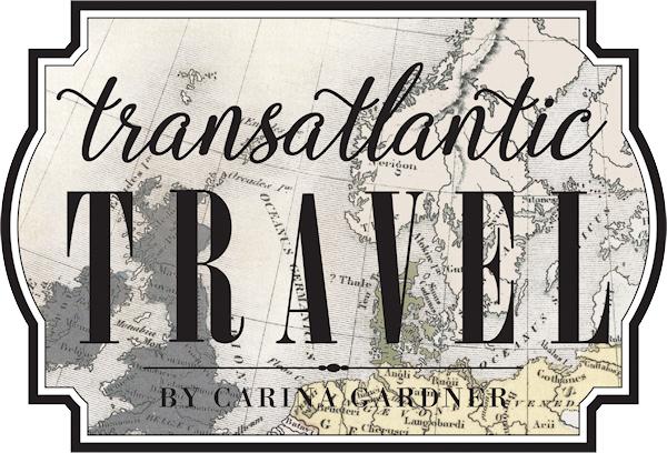 TransatlanticCarta Bella