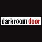 Darkroom Door Stamps