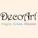 Deco Art