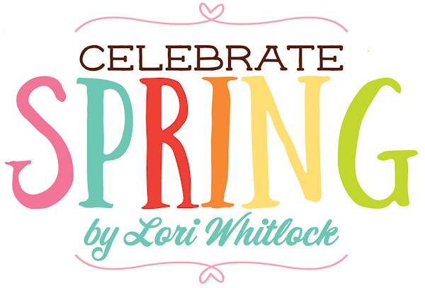 Celebrate Spring Echo Park