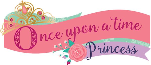 Once Upon A Princess Echo Park