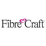Fibre Craft