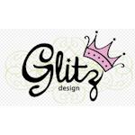 Glitz Design