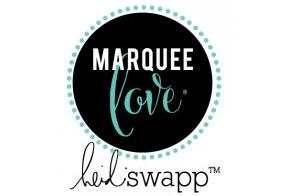 Heidi Swapp Marquee Love