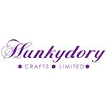 Hunkydory Crafts