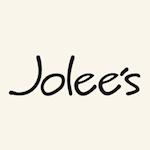 Jolees