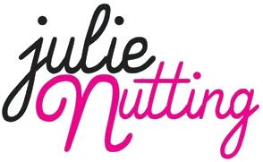 Julie Nutting