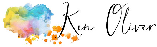 Ken Oliver