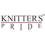 Knitters Pride