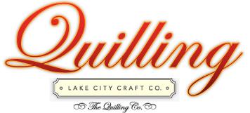 Lake City Crafts