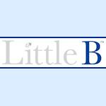 Little B