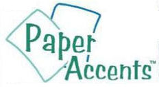 Paper Accents Cardstock