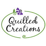 Quilled Creations