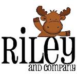 Riley & Company