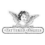 Tattered Angels