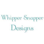 Whipper Snapper Designs