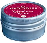 Woodies Ink Tins