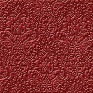 Scarlet Core