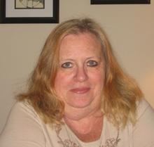 Sharon Knopic acherryontop