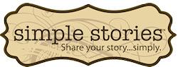 Simple Stories