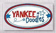 Yankee Doodles Collection