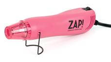 Zap! Heat Tool